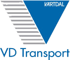 VD Transport